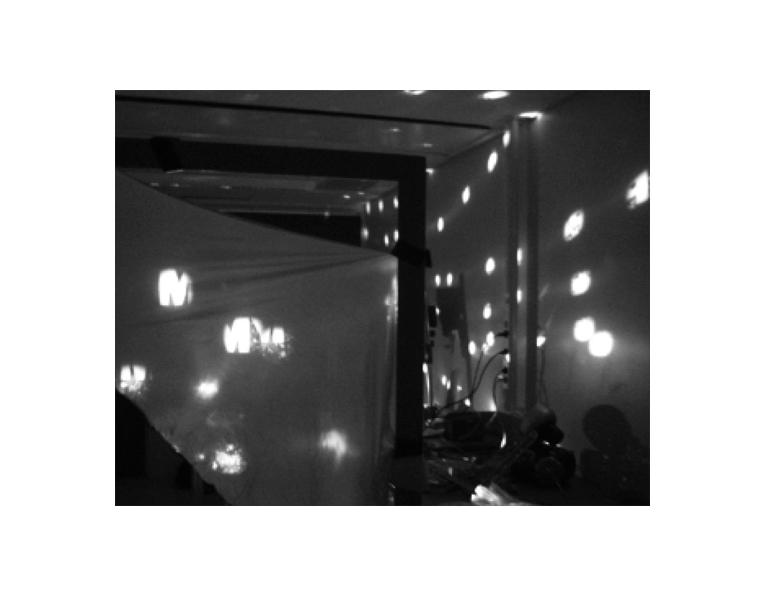Light Studies pt. III
